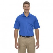 Mens and Ladies Golf Shirts